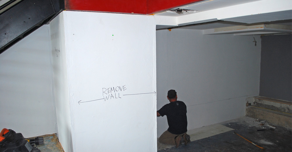 berglund-office-3